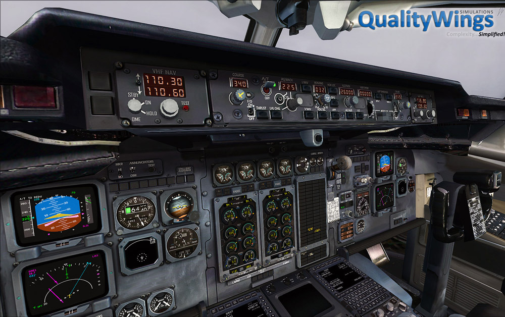 qualitywings bae 146 download