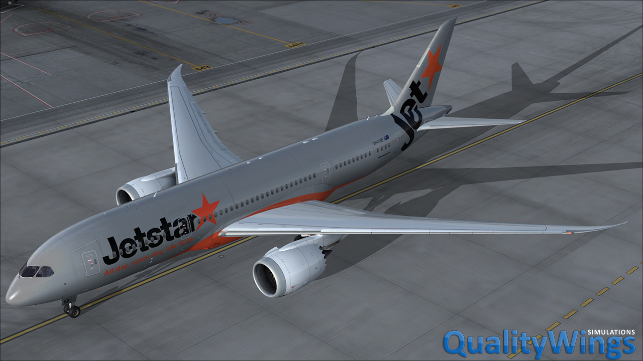 Crack X Plane 11 – ofimportant download